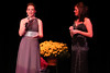 2012_Miss_Maumee_Valley_-_Photo_438