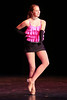 2012_Miss_Maumee_Valley_-_Photo_036