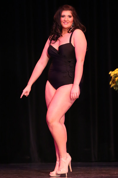 2012_Miss_Maumee_Valley_-_Photo_087