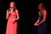 2012_Miss_Maumee_Valley_-_Photo_362