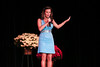 2012_Miss_Maumee_Valley_-_Photo_285