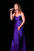 2012_Miss_Maumee_Valley_-_Photo_244