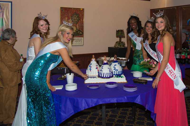 2012_Miss_Maumee_Valley_-_Photo_500