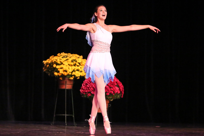 2012_Miss_Maumee_Valley_-_Photo_178
