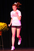 2012_Miss_Maumee_Valley_-_Photo_062