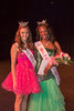 2012_Miss_Maumee_Valley_-_Photo_486