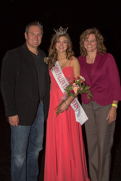2012_Miss_Maumee_Valley_-_Photo_496