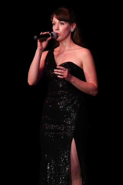2012_Miss_Maumee_Valley_-_Photo_446