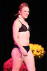 2012_Miss_Maumee_Valley_-_Photo_084
