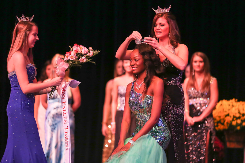 2012_Miss_Maumee_Valley_-_Photo_465