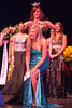 2012_Miss_Maumee_Valley_-_Photo_468