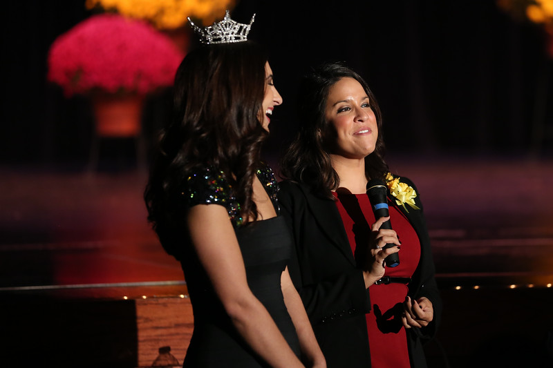 2012_Miss_Maumee_Valley_-_Photo_034