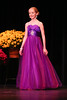 2012_Miss_Maumee_Valley_-_Photo_350
