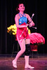 2012_Miss_Maumee_Valley_-_Photo_119