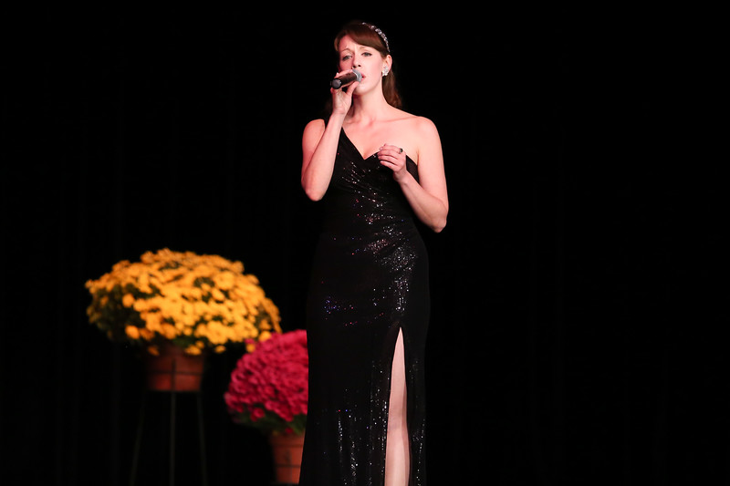 2012_Miss_Maumee_Valley_-_Photo_452