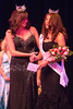 2012_Miss_Maumee_Valley_-_Photo_476