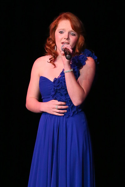 2012_Miss_Maumee_Valley_-_Photo_129