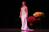 2012_Miss_Maumee_Valley_-_Photo_368