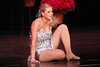 2012_Miss_Maumee_Valley_-_Photo_316