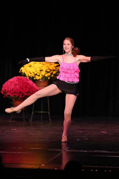 2012_Miss_Maumee_Valley_-_Photo_039