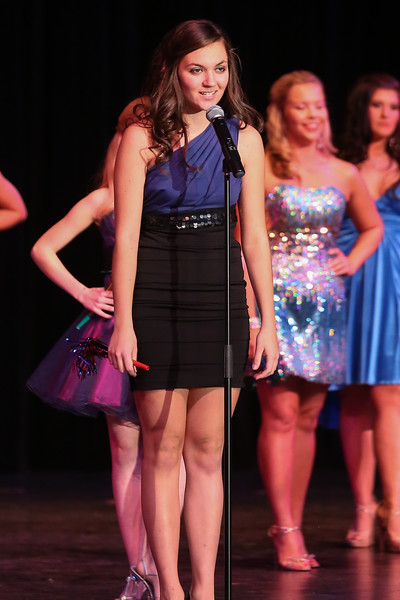 2012_Miss_Maumee_Valley_-_Photo_006