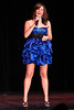 2012_Miss_Maumee_Valley_-_Photo_109