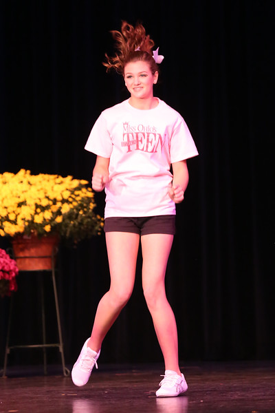 2012_Miss_Maumee_Valley_-_Photo_063