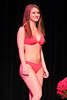 2012_Miss_Maumee_Valley_-_Photo_081