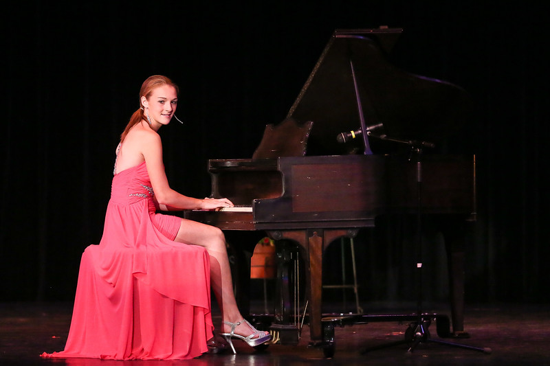 2012_Miss_Maumee_Valley_-_Photo_145