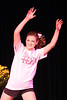 2012_Miss_Maumee_Valley_-_Photo_064