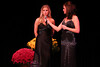 2012_Miss_Maumee_Valley_-_Photo_444