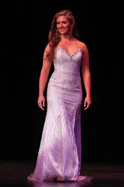 2012_Miss_Maumee_Valley_-_Photo_369