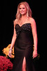 2012_Miss_Maumee_Valley_-_Photo_429
