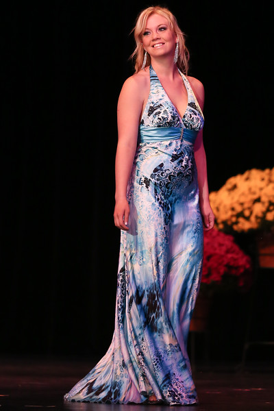 2012_Miss_Maumee_Valley_-_Photo_385