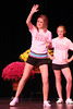 2012_Miss_Maumee_Valley_-_Photo_051