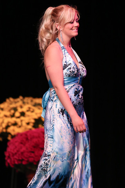 2012_Miss_Maumee_Valley_-_Photo_386