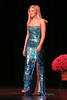 2012_Miss_Maumee_Valley_-_Photo_407