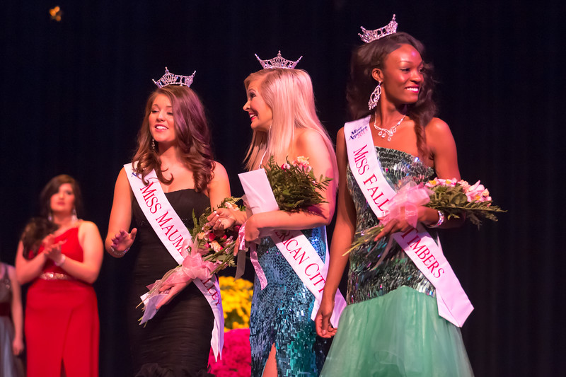 2012_Miss_Maumee_Valley_-_Photo_478