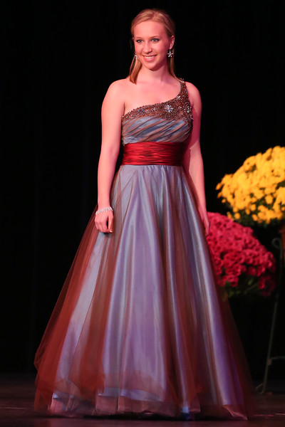 2012_Miss_Maumee_Valley_-_Photo_356