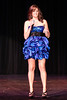 2012_Miss_Maumee_Valley_-_Photo_105