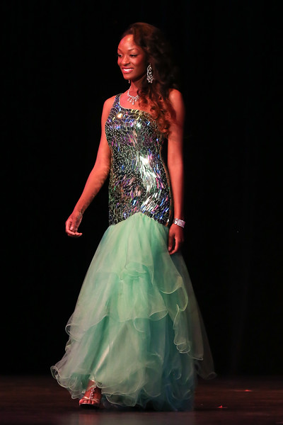 2012_Miss_Maumee_Valley_-_Photo_422