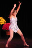 2012_Miss_Maumee_Valley_-_Photo_313