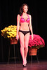 2012_Miss_Maumee_Valley_-_Photo_079