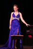 2012_Miss_Maumee_Valley_-_Photo_247