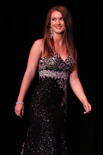2012_Miss_Maumee_Valley_-_Photo_395