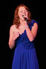 2012_Miss_Maumee_Valley_-_Photo_127