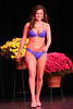 2012_Miss_Maumee_Valley_-_Photo_096