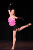 2012_Miss_Maumee_Valley_-_Photo_038