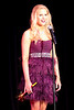 2012_Miss_Maumee_Valley_-_Photo_026