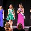 2019 Miss Ohio Sweeps Photo